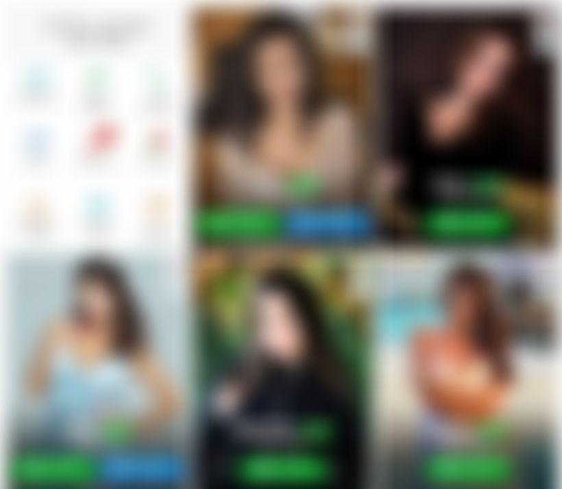 dateukrainiangirl profiles