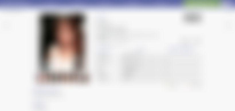 KoreanCupid profiles example
