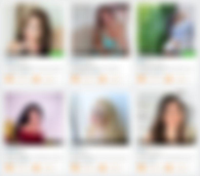 VictoriaBrides profiles