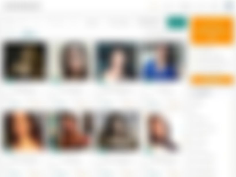 LatinFeels profiles
