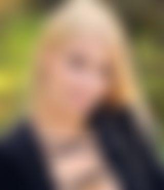 Anastasia Date Slovenia
