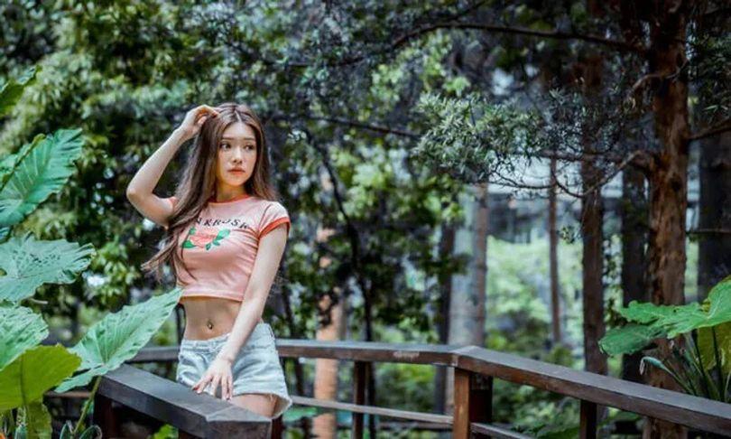 cute-indonesian-girl