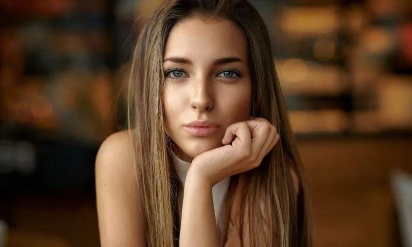 beautiful-belarusian-women