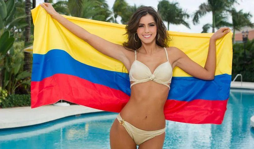 cute-colombian-women