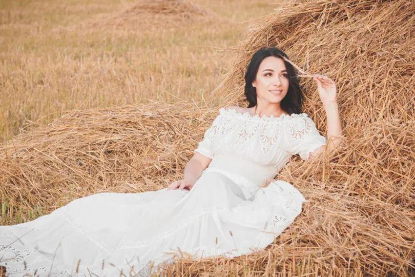 beauty-women-from-ukraine