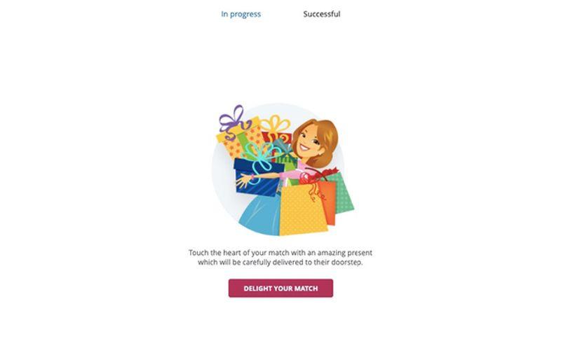 chinalove-gifts