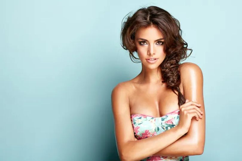 latin-women-hot