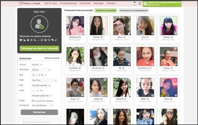 chinalovecupid-profiles