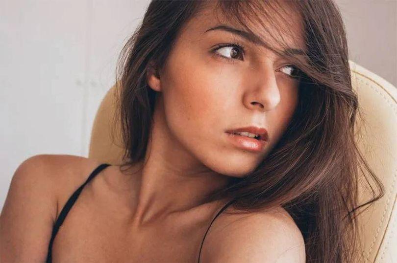 beautiful-greek-women