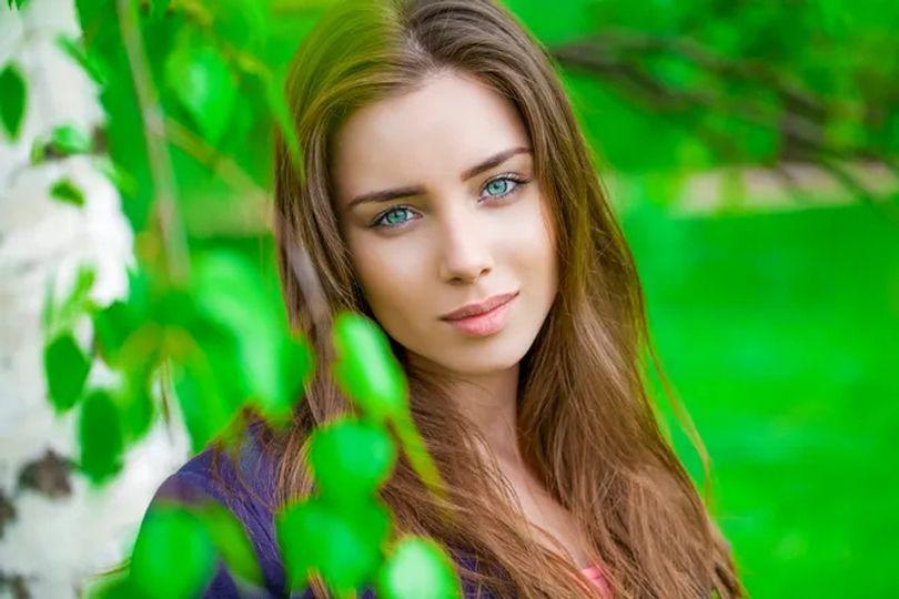 beautiful-russian-women