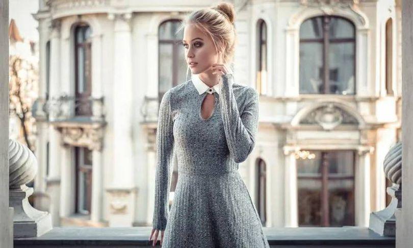 cute-slovakian-women