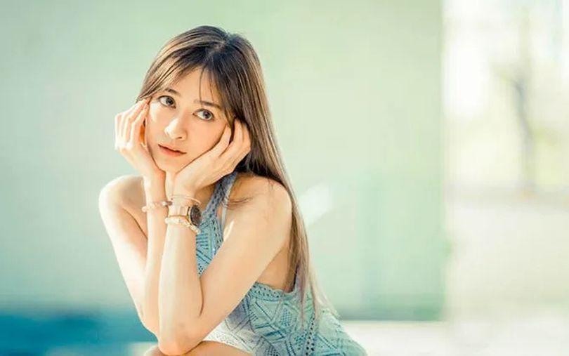 cute-taiwanese-girl