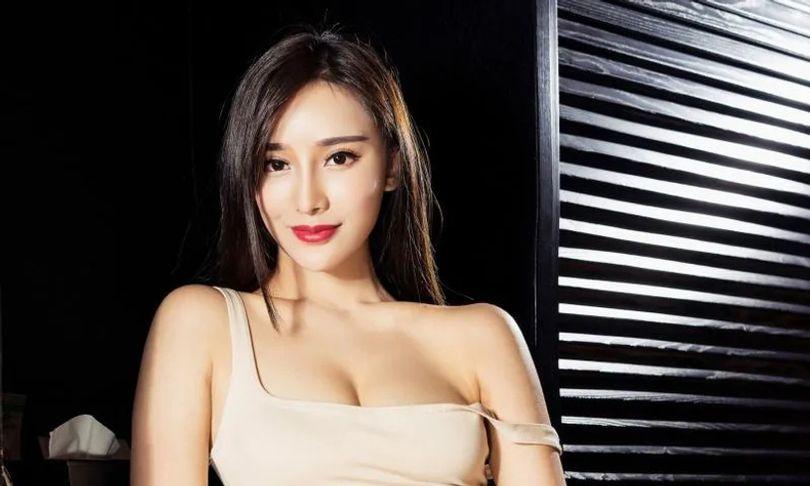 pretty-korean-women