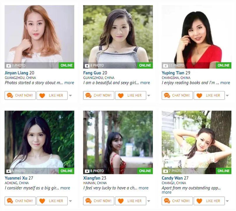 asiacharm-profiles