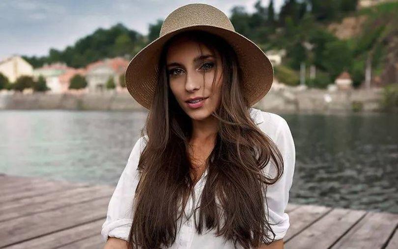 cute-italian-women