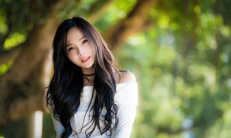 beautiful-indonesian-girl