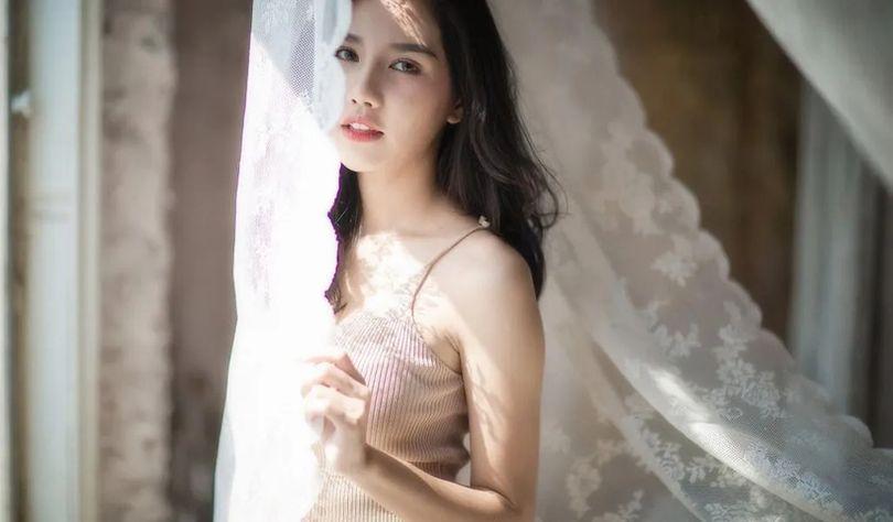 beautiful-thai-girl