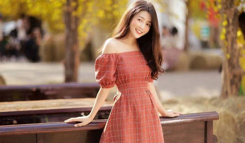 asia-girl