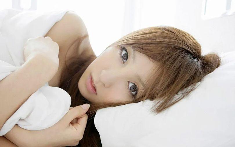 cute-korean-girl