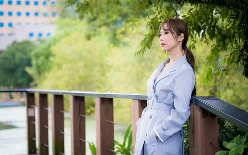 pretty-taiwanese-bride