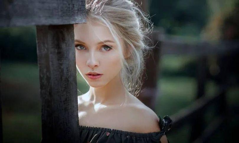 beautiful-ukrainian-women