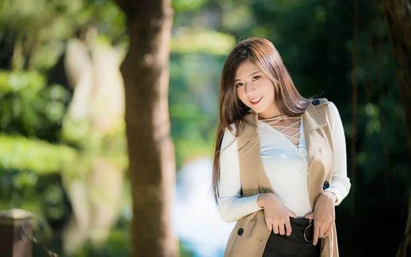 beautiful-malaysian-girl
