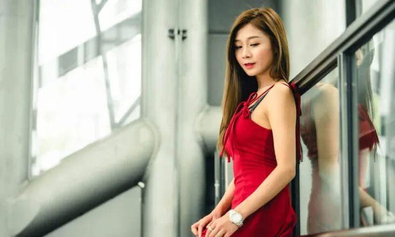 pretty-indonesian-women