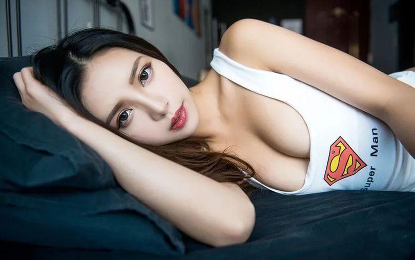 vietnamese-beautiful-women