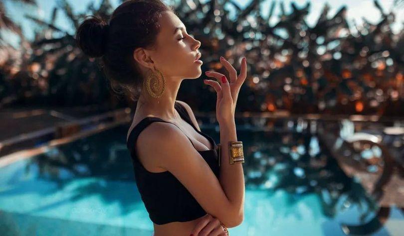beautiful-bulgarian-girl