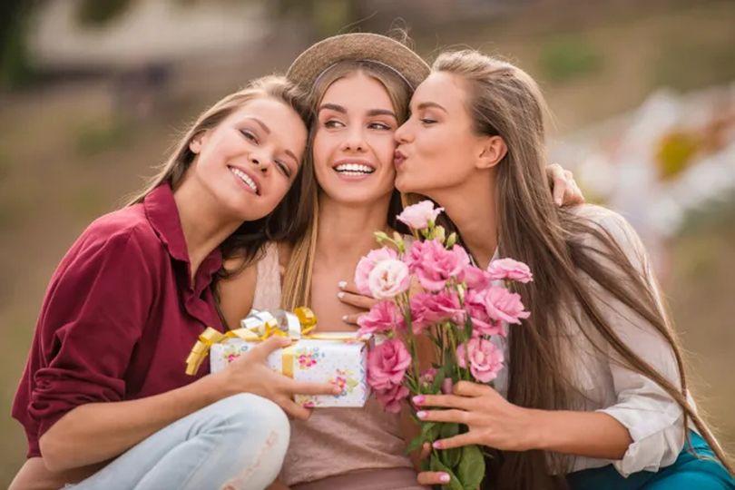 pretty-russian-women
