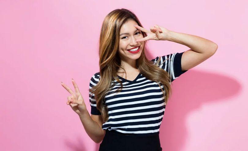 beautiful-chilean-girl
