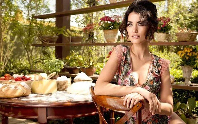 beautiful-italian-women