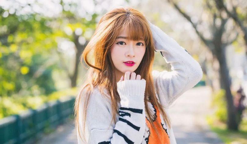 cute-vietnamese-women