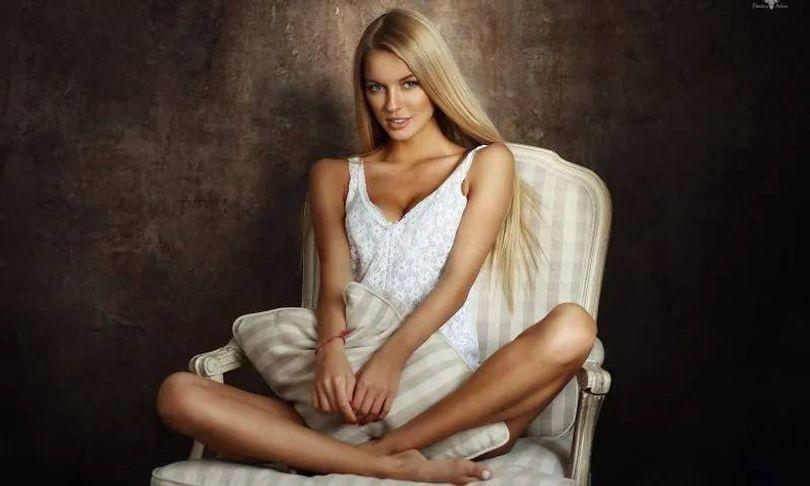 cute-slovenian-women