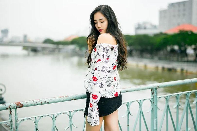 beautiful-asian-women