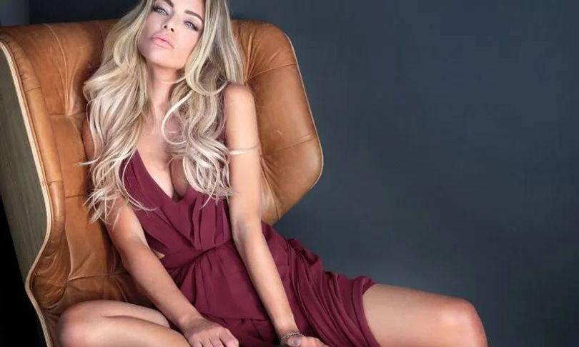 pretty-ukrainian-women