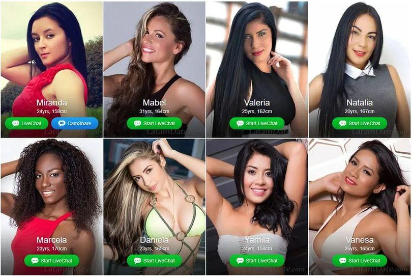 latinwomendate-profiles