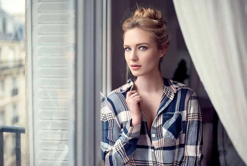 pretty-bulgarian-women