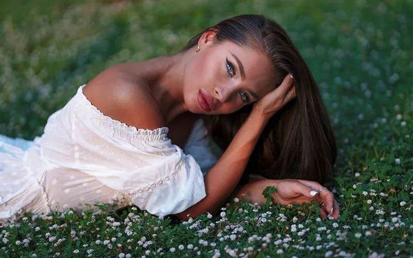 pretty-italian-bride