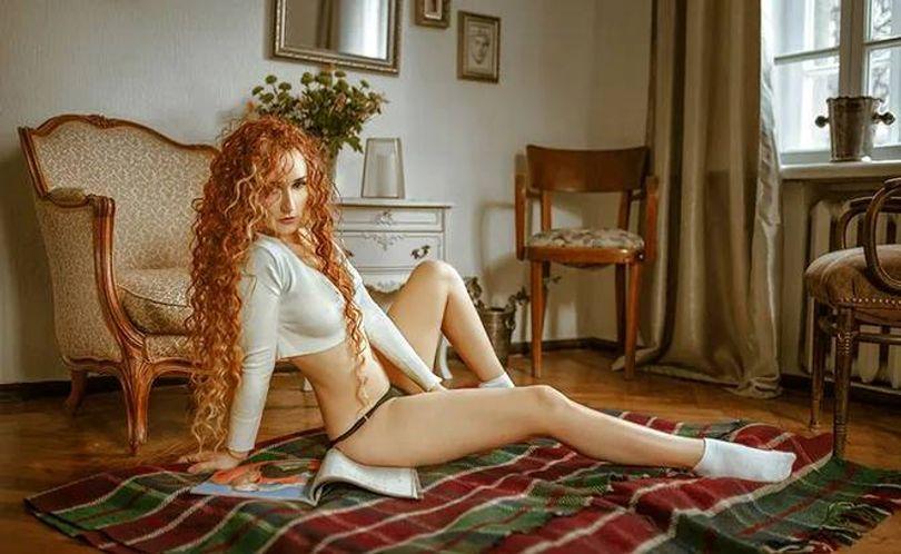 beautiful-croatian-girl