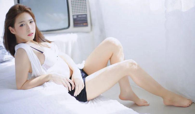 cute-thai-girl