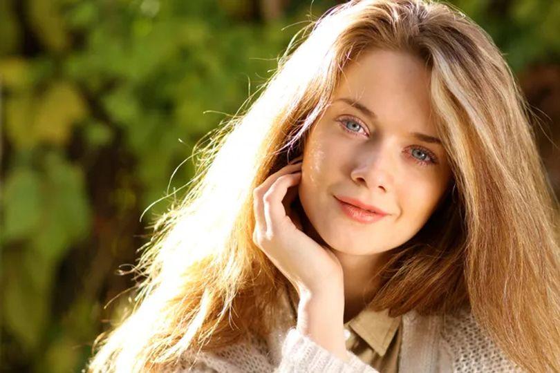 cute-russian-women