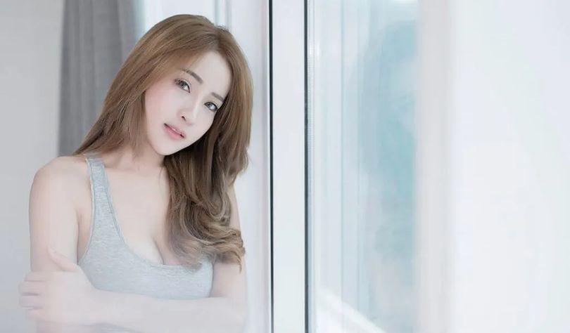 pretty-thai-bride