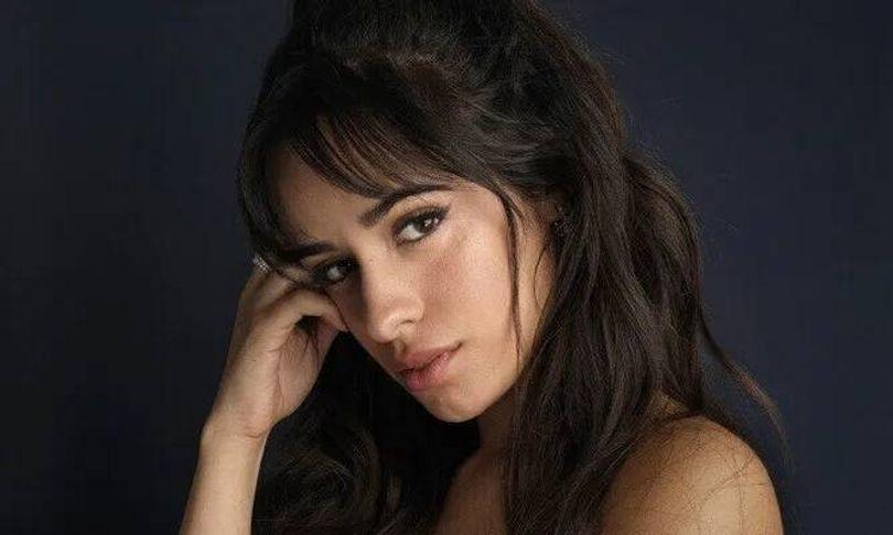 cute-portuguese-girl