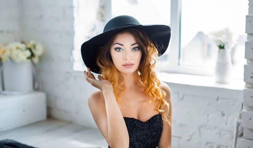 pretty-bulgarian-bride