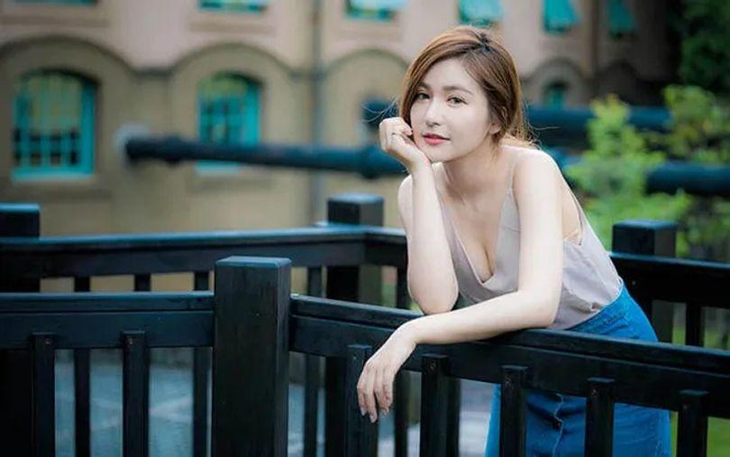 beautiful-taiwanese-girl
