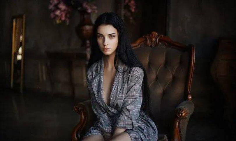 beautiful-portuguese-girl