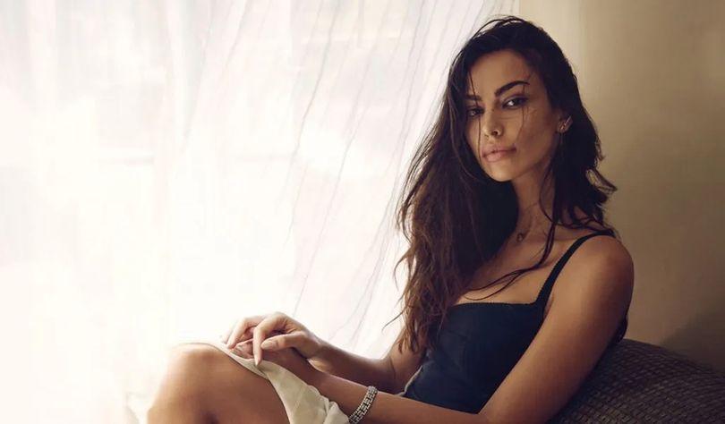 beautiful-mexican-girl