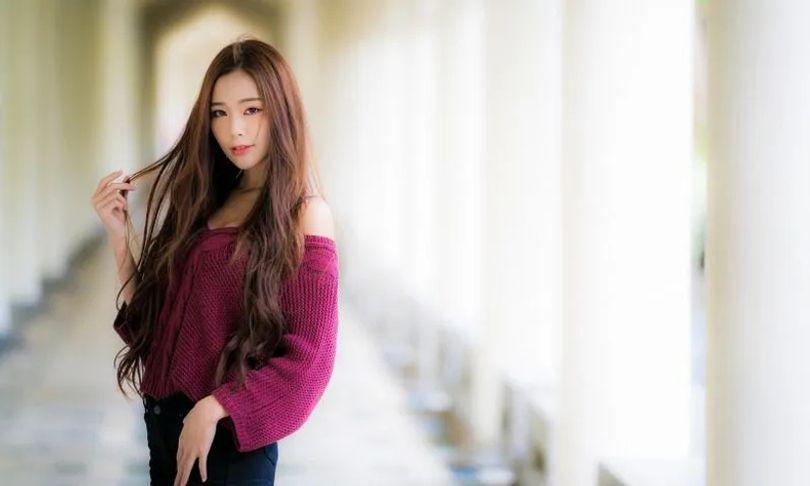 cute-chinese-girl