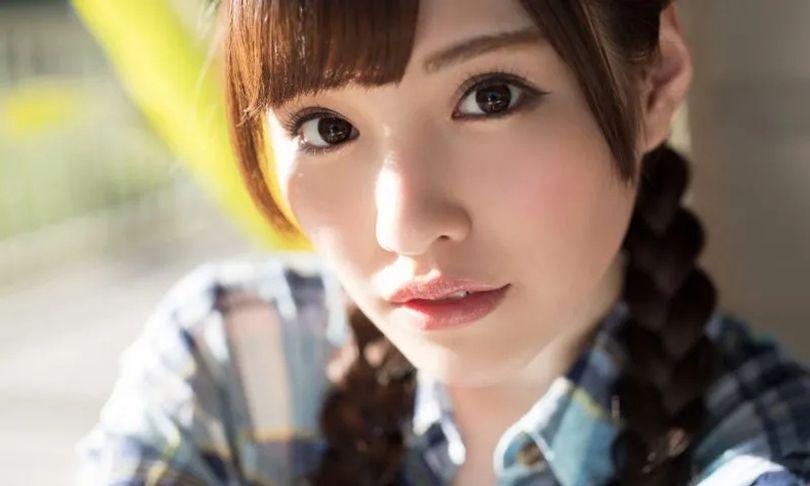 beautiful-chinese-girl